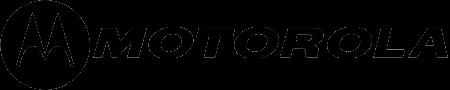 [MOTOROLA FIRMWARE] Прошивки, софт, схемы, мануалы и солюшены › Торрент